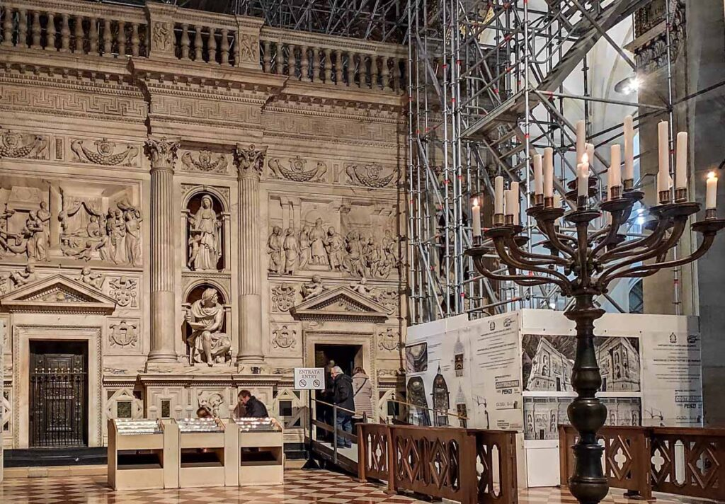 Santa Casa di Maria di Nazareth